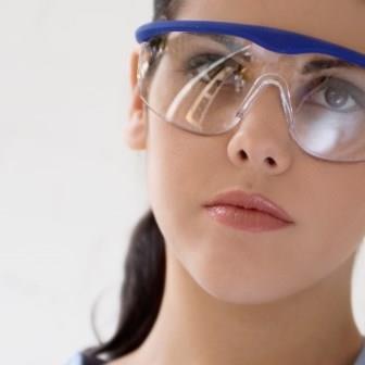 a6c85c2da6296 Imagem de DDS – Óculos de Segurança