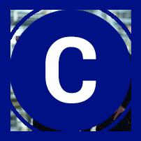 cursos_Sigmact