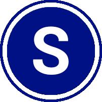 ssma_Sigmact