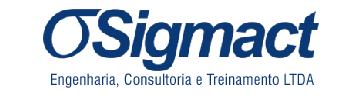 logo_Sigmact